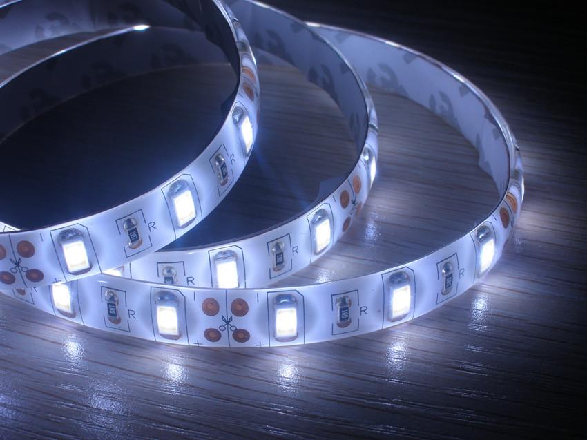 Dc24v 21w M Samsung 5630 Led Dart Board Cabinet Lights
