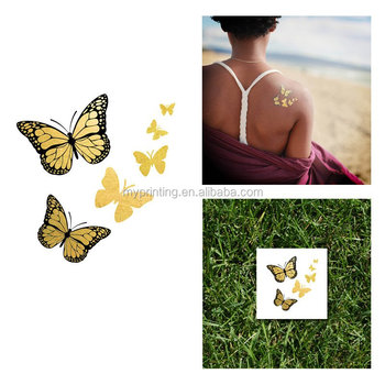 3d butterfly tattoo designs tatto flowers temporary buy tatto tatto flowers tatto temporary. Black Bedroom Furniture Sets. Home Design Ideas