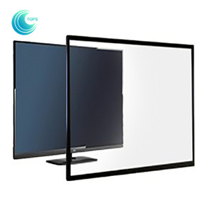 China supplier outdoor and home infrared frame for 32 inch touch screen panel kits