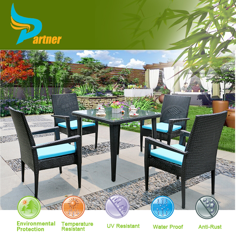 Value City Outdoor Furniture Set, Value City Outdoor Furniture Set  Suppliers and Manufacturers at Alibaba.com - Value City Outdoor Furniture Set, Value City Outdoor Furniture Set