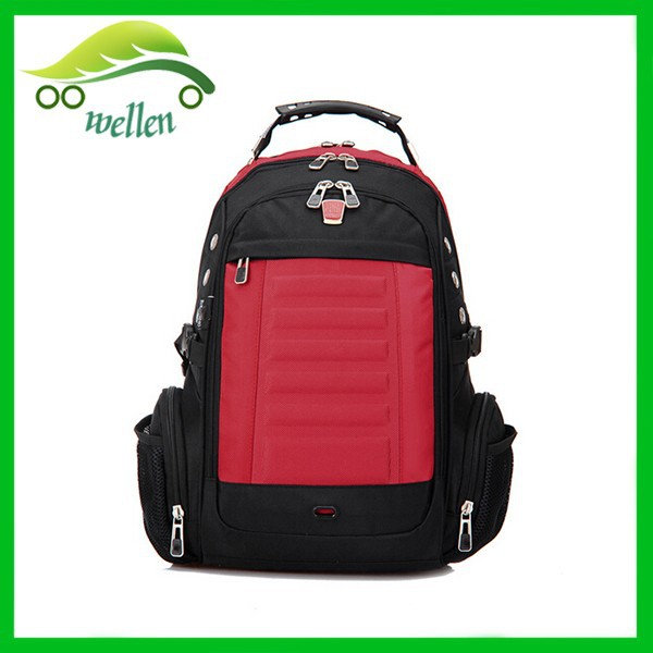 women laptop bag backpack with earphone outlet wholesale