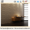 Plant brick wallpaper 3d wallpaper for home decoration design wallpaneling for home hotel bar decoration