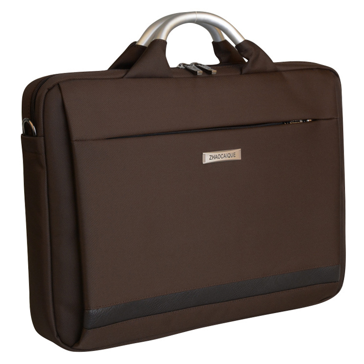 Custom Business Bag Fashion Briefcase For Men Office Product On Alibaba