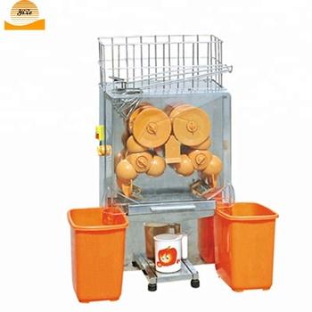 Fresh Orange Juice Vending Machine Lemon Juice Machine Price Buy Orange Juice Machine Price Fresh Orange Juice Vending Machine Lemon Juice Machine