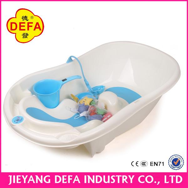 chine en gros b b s en plastique grande baignoire en porcelaine baignoire b b classique. Black Bedroom Furniture Sets. Home Design Ideas