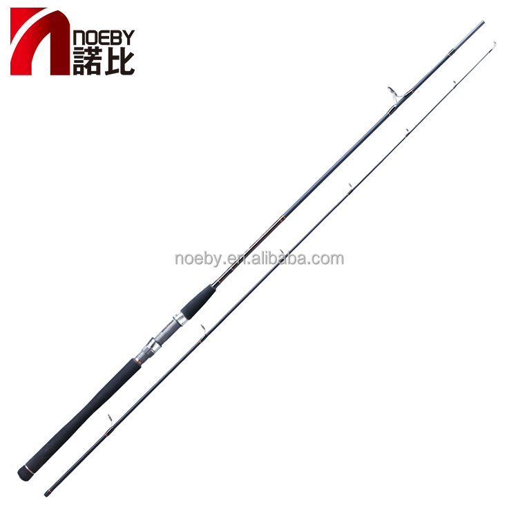 Fishing Brave Fishing Rod 2.1m Black Ultra Short Portable Telescopic Travel Rock Carbon Steel Spinning Tackle Stretch Accessories Fishing Rods