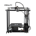 Creality 3D Ender-5/Ender 5 manufacturer 3D Printer with Resume Printing Function and Brand Power Supply for 3d printing