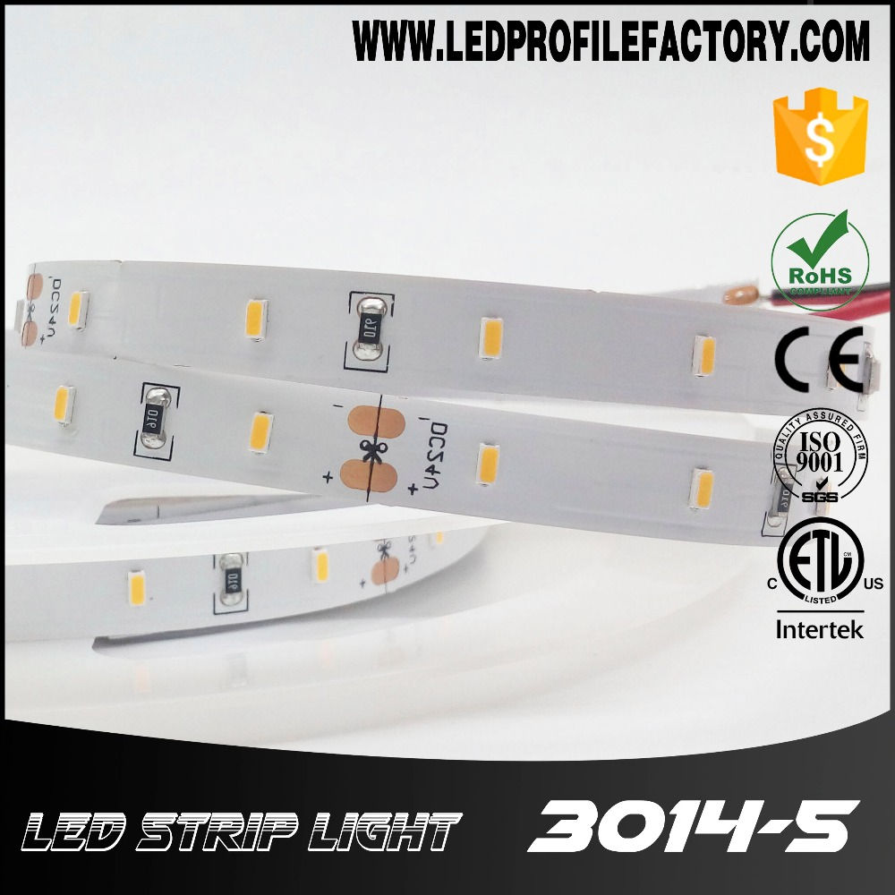 Led strip lights home depot led strip lights home depot suppliers led strip lights home depot led strip lights home depot suppliers and manufacturers at alibaba mozeypictures Choice Image