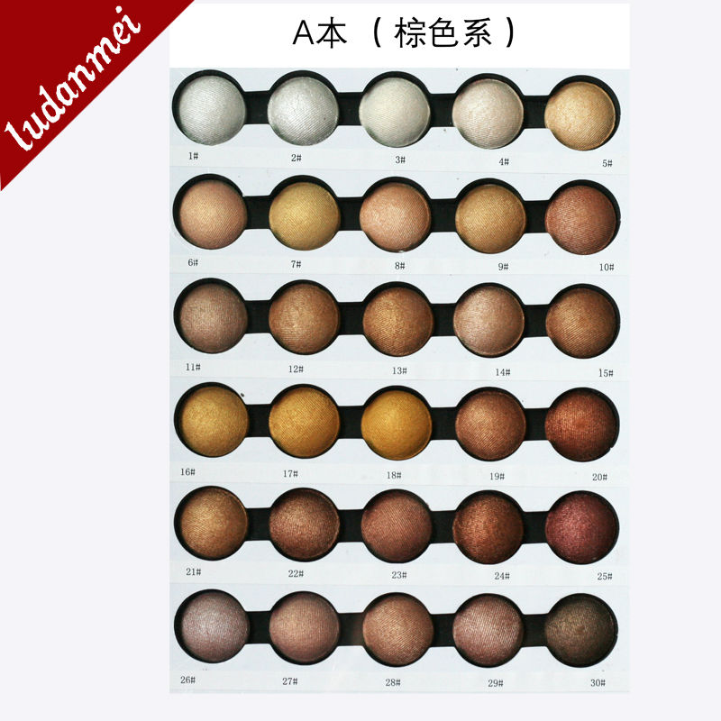 Eyeshadowcolor Cosmetics Eyeshadowcolor Cosmetics Suppliers And