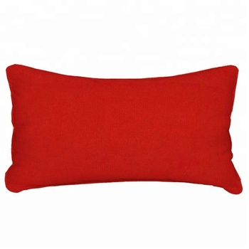 Best Choice Uv Resistant Waterproof Polyester Fabric Patio Cushion