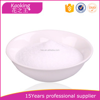 Buy Guangzhou manufacturer high quality and competitive in China ...