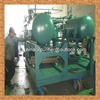 Competitive price marine engine oil purifier,OEM engine oil purifier,hot sale motor oil purifier