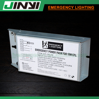 light inverter/power supply adapter/battery charger/electronic conversion kit