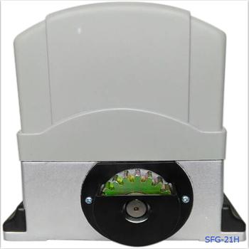 Lockmaster Ac Power Sliding Gate Opener Gate Motor Buy