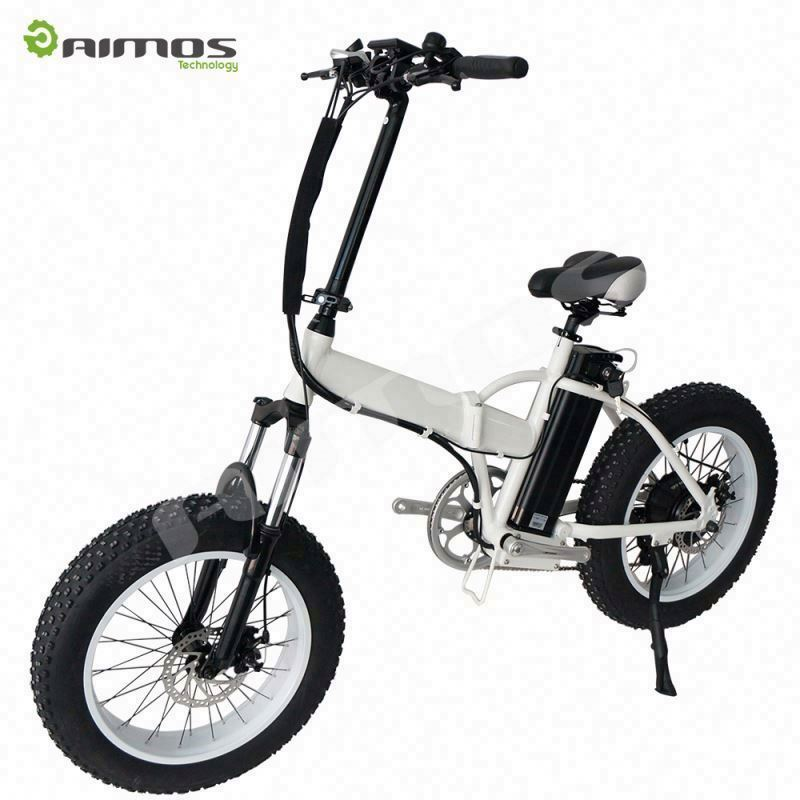 250W 36V 10AH electronic folding bike,folding pedelec EN15194, folding electric bike ZP-TDN05Z