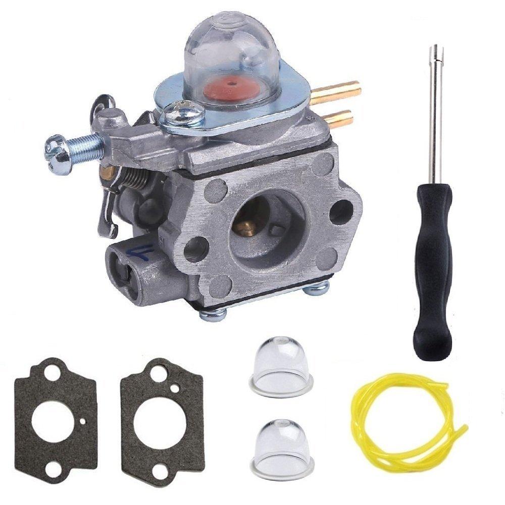 Cheap Walbro Carburetor Adjustment, find Walbro Carburetor