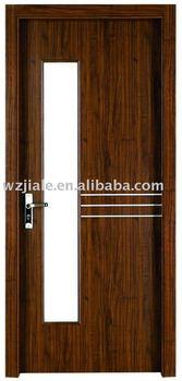 images glass kitchen door designs with bedroom sliding doors cupboard design interior frosted