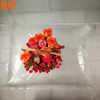 /product-detail/wholesale-transparent-aseptic-bib-bag-in-box-for-water-oil-packaging-60714528591.html