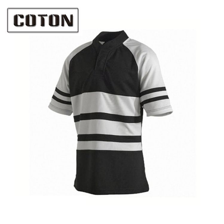 100% polyester sublimation custom design your own cricket jersey