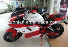 2013 New 300cc High Price Racing Bike Sports bike (WJ300R)