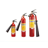 5kg CO2 Fire Extinguisher Made In China