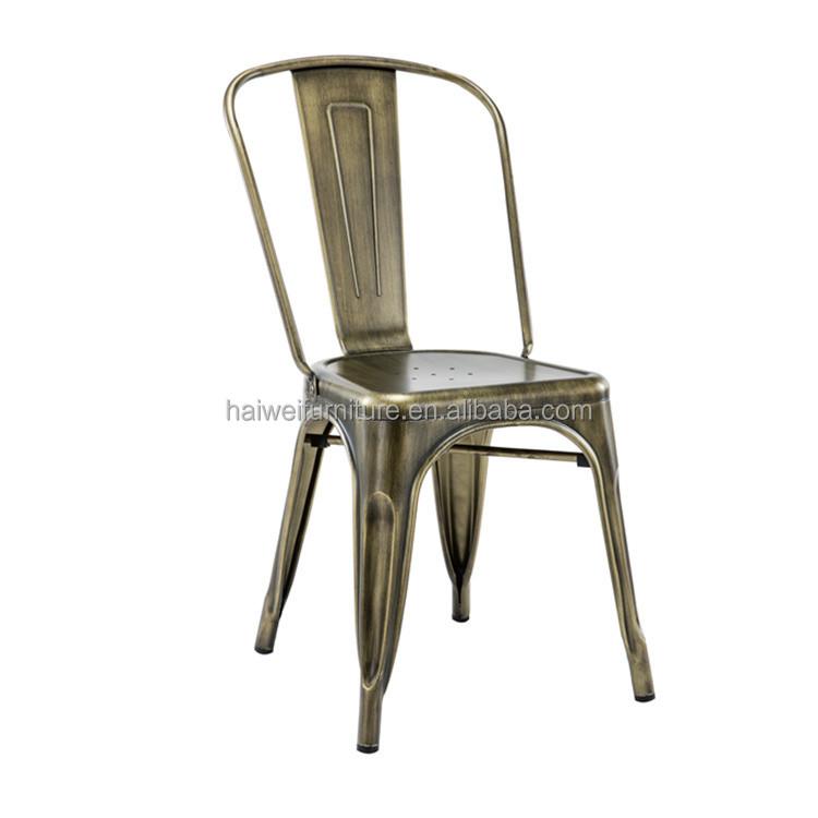 Vintage Metal Dining Chairs vintage industrial dining chairs, vintage industrial dining chairs