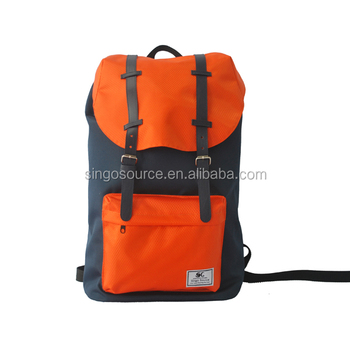 Cheap Price Backpack School Hot Sale Back Pack Funny School Backpacks For  University Students - Buy School Backpacks For University Students,Funny
