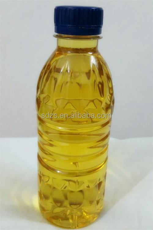 RBD palm kernel oil from Indonesia for cooking oil application