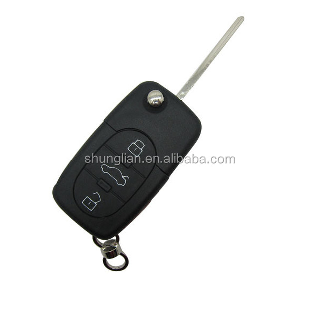 Buy Cheap China Battery Car Key Products Find China Battery Car - Audi car key battery