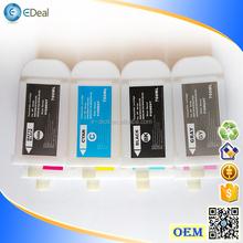 Wholesale 700ml refill ink cartridge for Epson SC-T3070 SC-T5070 ...