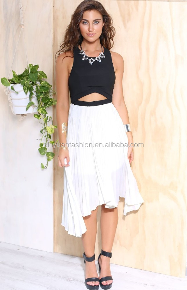 Hot Sale Fashionable Cool Maxi Net Frock Women Girl Dress Frock ...