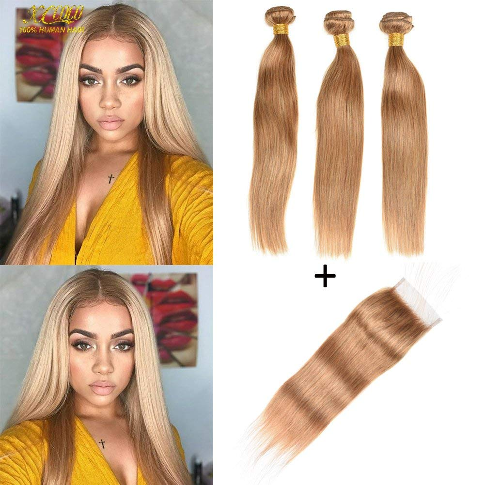 Cheap Honey Blonde Hair Color Find Honey Blonde Hair Color Deals On