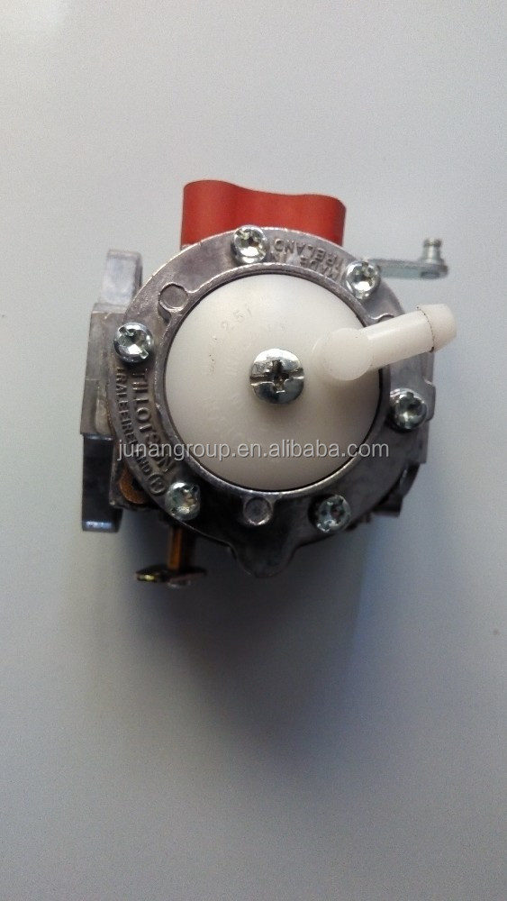 NEW CARBURETTOR CARBURETOR CARB TO FIT STIHL CHAINSAW 070 090