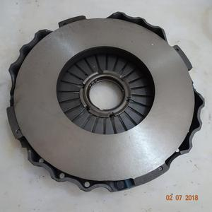 Hot new products motorcycle auto clutch Original