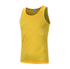 2019 Hot training mesh Bibs\/Vest colorful in stocks custom printed t-shirts unisex wholesale tshirts For Adults