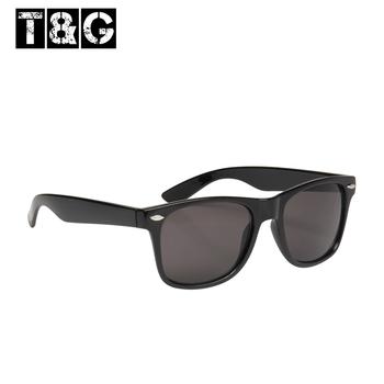 4bf54edcef Factory Price Plastic Colorful China Sunglasses - Buy China ...