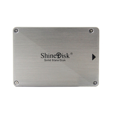 S750 250G 1TB ShineDisk 2 5inch hard drive notebook SSD SATA3 Meet 7 x24 hours