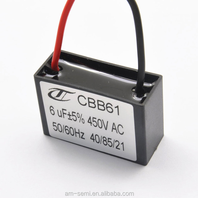 Werbung cbb61 fan kondensator, cbb61 fan kondensator Kaufen Sie ...