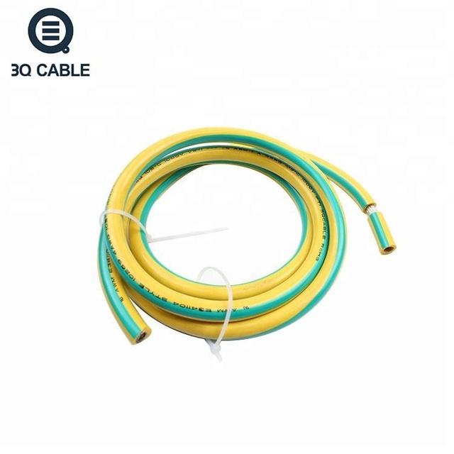China Wire Products Company Wholesale 🇨🇳 - Alibaba