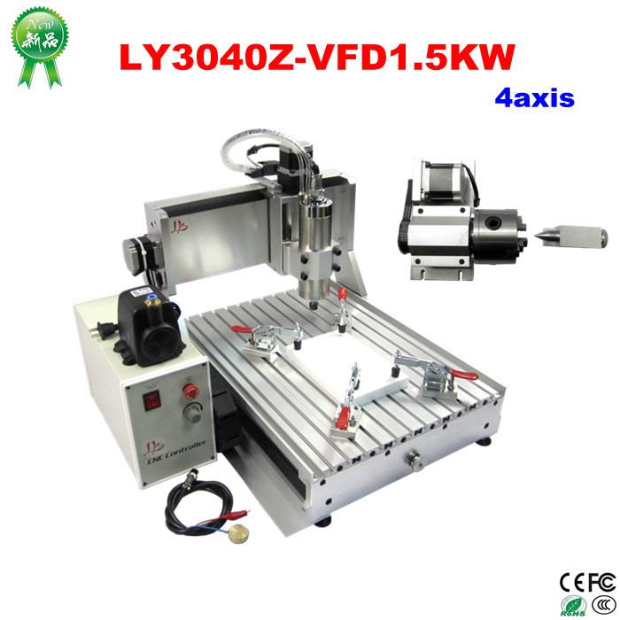 baldor reliance industrial motor diagram baldor get free image about wiring diagram