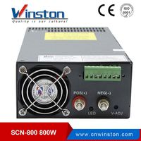 AC TO DC power supplier 48v 800w ac/dc switching power supply
