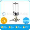 Hot Sale 7L Commercial Cold Juice Dispenser Machine Prices TT-90211