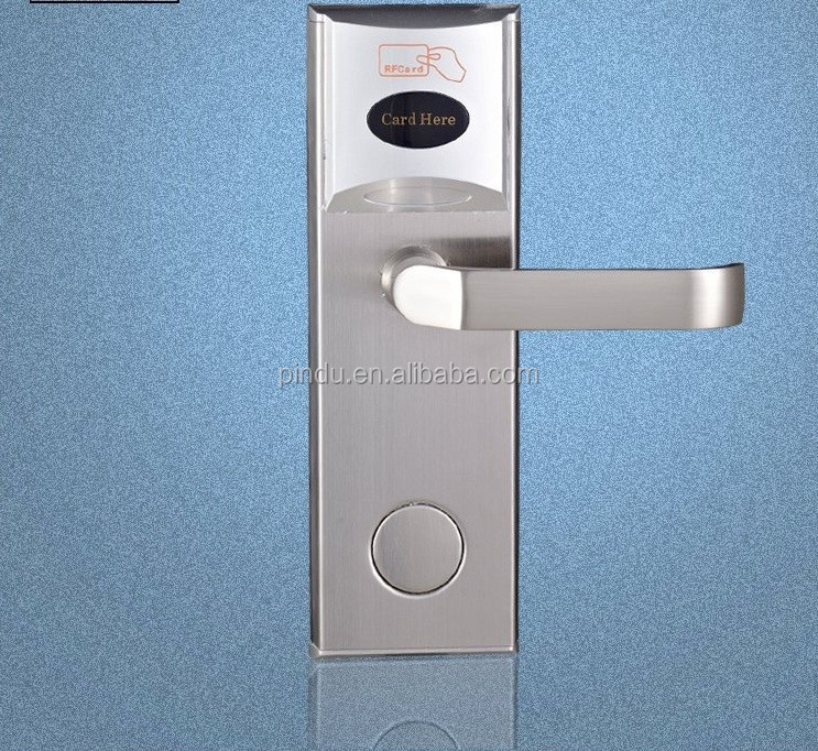 hotel password door digital lock for sale