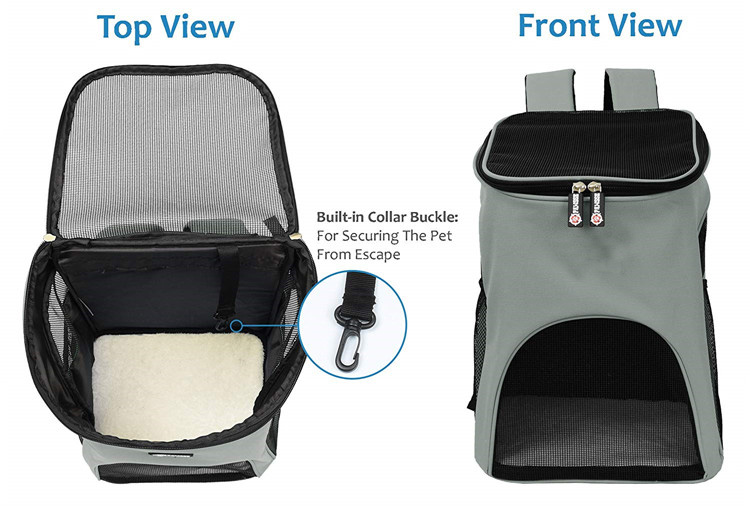 pet dog backpack 06.jpg