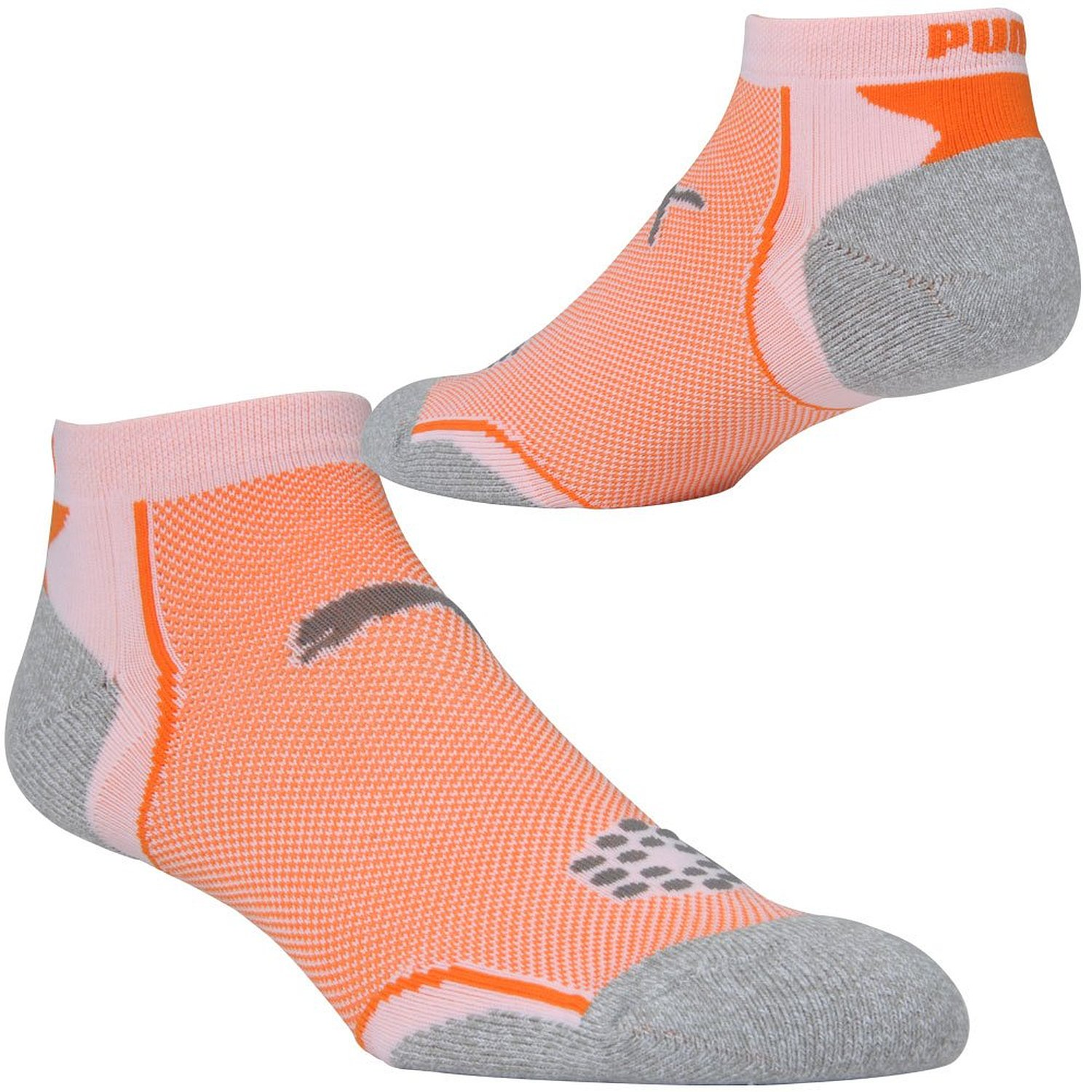 7aa414b73 Cheap Low Cut Mens Socks, find Low Cut Mens Socks deals on line at ...