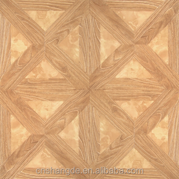 Modern Art Beautiful Color Laminate French Parquet Flooring Buy