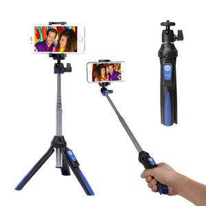 c177c3488d8327 Bluetooth Selfie Stick For Iphone, Bluetooth Selfie Stick For Iphone  Suppliers and Manufacturers at Alibaba.com