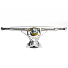 Longboard Skateboard Cruiser Trucks 180mm Downhill Aluminum