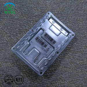 Professional manufacturer good price OEM valeo lad5g 89032133 hid xenon ballast in stock