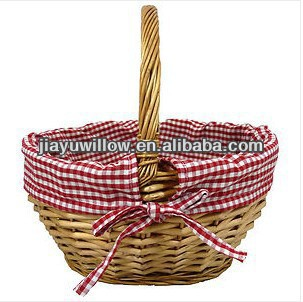2014 linyi natural wicker cheap easter basket wholesale from 2014 linyi natural wicker cheap easter basket wholesale from manufacturer negle Choice Image